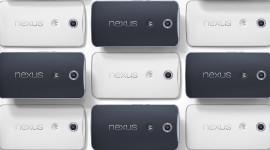 Nexus smartphony v tabulkovém srovnání