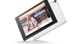 HTC Nexus 9 – tabletový mezičlánek od Googlu