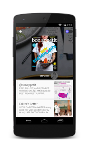Newsstand - Android - N5 - Magazines (1)