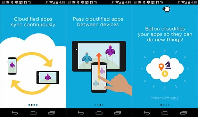 Nextbit-Baton-640x379