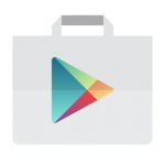 Play-Store-5_0