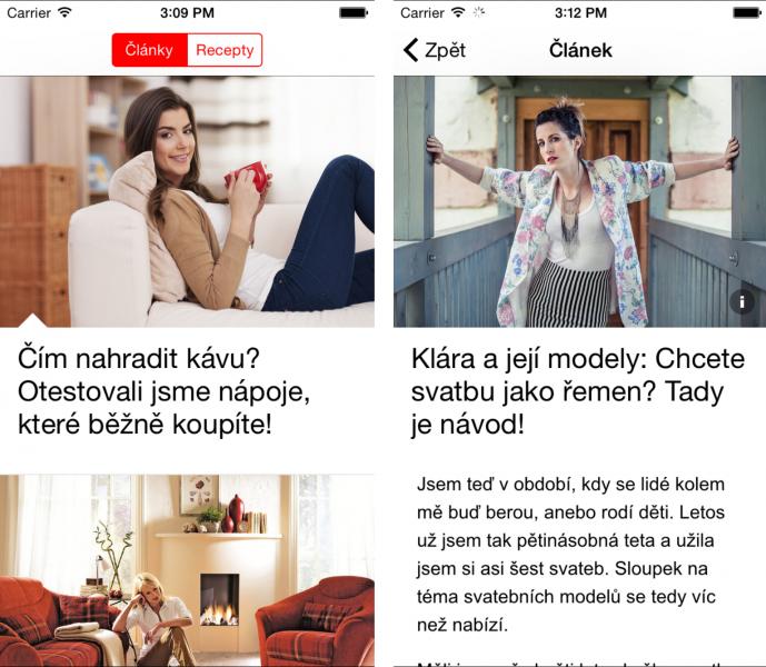 Prozeny_iOS_App