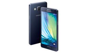 Samsung-Galaxy-A5-black
