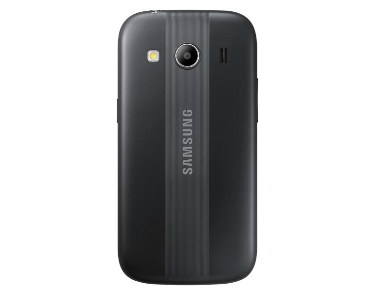 Samsung připravil Galaxy Ace Style LTE