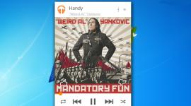 Google Play Music – nová verze aplikace pro PC v přípravě