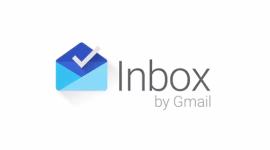 Google Inbox od tvůrců Gmailu [aktualizováno]