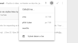 Screenshot (66)
