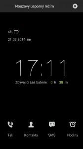 Screenshot_2014-09-21-17-11-25