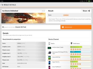 Screenshot_2014-09-24-21-04-22