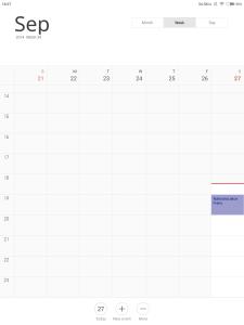 Screenshot_2014-09-27-18-27-51