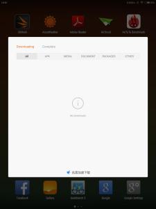 Screenshot_2014-09-27-18-30-27