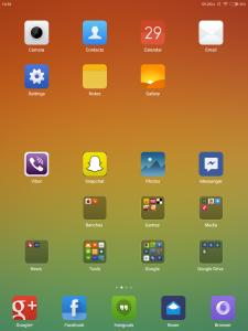 Screenshot_2014-09-29-16-56-11