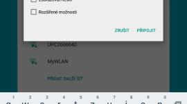 Screenshot_2014-10-17-18-26-21
