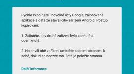 Screenshot_2014-10-17-20-26-40