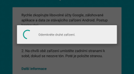 Screenshot_2014-10-17-20-27-16