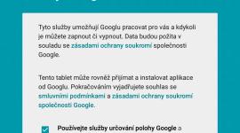 Screenshot_2014-10-17-20-28-31