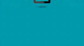 Screenshot_2014-10-17-20-28-52