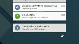 Screenshot_2014-10-17-20-32-47