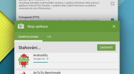Screenshot_2014-10-17-20-40-29