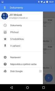 Screenshot_2014-10-21-10-21-29