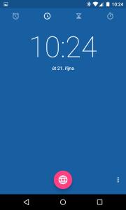 Screenshot_2014-10-21-10-24-25