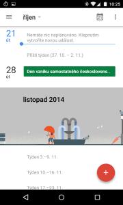 Screenshot_2014-10-21-10-25-13