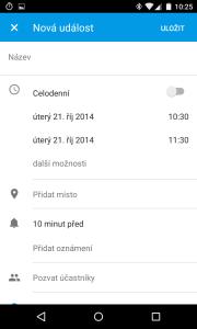Screenshot_2014-10-21-10-25-49