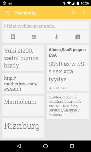 Screenshot_2014-10-21-10-26-03