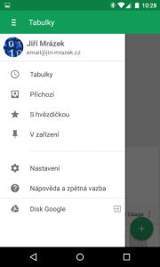 Screenshot_2014-10-21-10-28-51