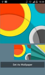 Screenshot_2014-10-21-18-38-59