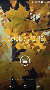 Screenshot_2014-10-24-12-16-27