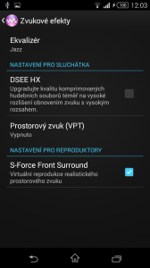 Screenshot_2014-10-25-12-03-03