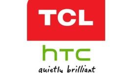 HTC utlo spekulace kolem převzetí TCL