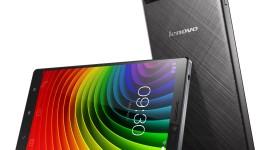 Smartphony Lenovo přináší vysoký výkon a pokročilé funkce