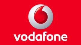 Vodafone: balíčky ke kartám s větší porcí dat, cena zůstává stejná