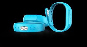 Wristband-family-blue1