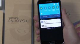 Galaxy S5 a S4 – ochutnávka připravovaného Androidu 5.0 Lollipop [aktualizováno, videa]