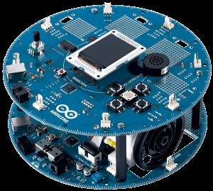 10 proyectos y usos creativos de Arduino - Hipertextual