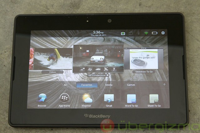 blackberry-playbook-07-640x426