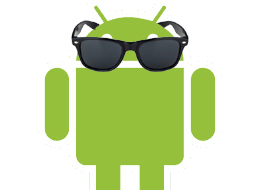 Nathan Eagle: Android vyhrál válku operačních systémů
