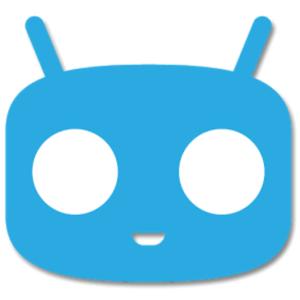 cyanogenmod-installer-04-535x535