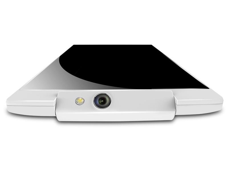 Chuwi DX1 – otočná kamera už i na tabletu