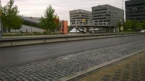 dt-nl-foto4