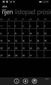 dt-nl-kalendar