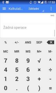 dt-oc-zk