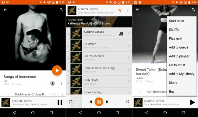 google-music-md-2