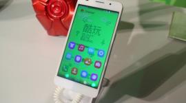Huawei uvedl nový Honor 6 v edici Extreme