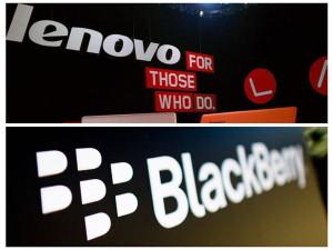 lenovo-blackberry