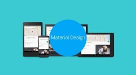 To nej z uplynulého týdne #43 – Material Design a Google Inbox