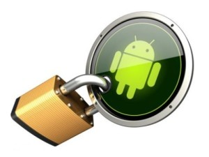 mobile-Android-Security